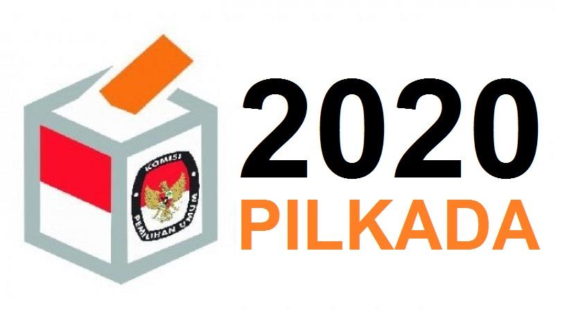Persiapan KPU Dalam Pilkada 2020