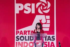 Keikutsertaan Partai Politik Dalam Menanggapi Virus Corona